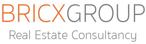 Bricx Group